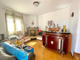 Image No.30-4 Bed Village House for sale