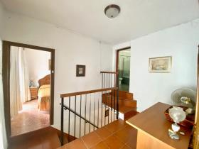 Image No.17-4 Bed Village House for sale