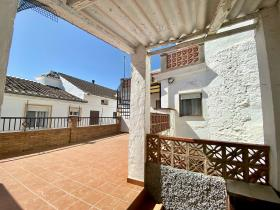 Image No.38-4 Bed Village House for sale