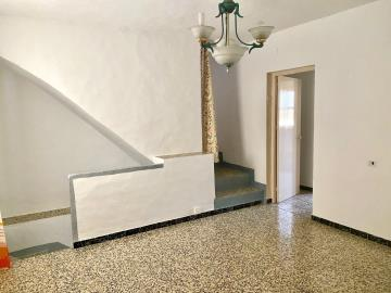 ext-stairs