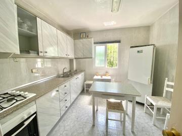 kitchen-good