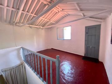 Terrace-room-2