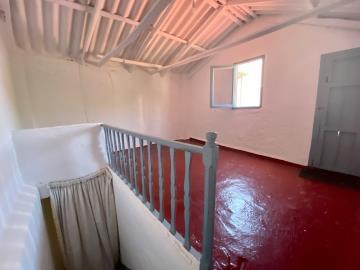 Terrace-room