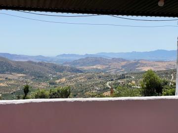 Terrace-views-3