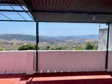 Terrace-views-4