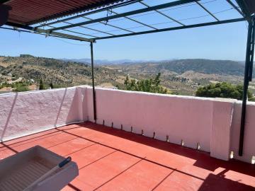 Terrace-views-8