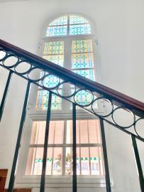 Painted-window-YY