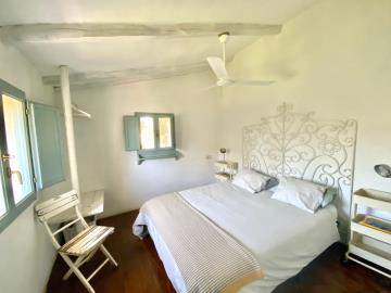 House-2-bedroom-2