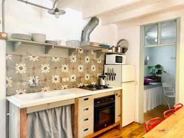 House-2-kitchen