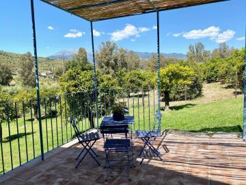 House-2-terrace-views