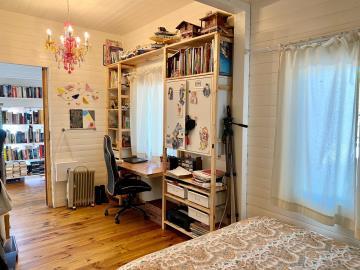 study-area