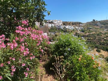 Village-views-3