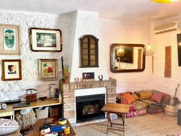 Salon-fireplace-USE