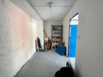Patio-room