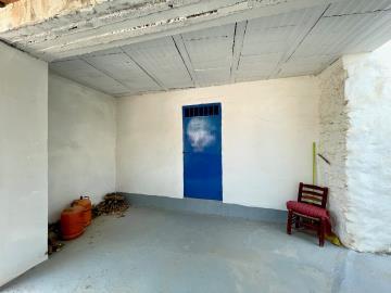Patio-room2