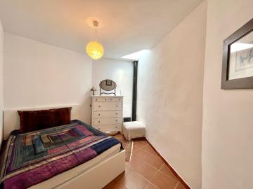 Main-bed-2