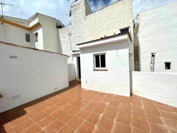 Terrace-4
