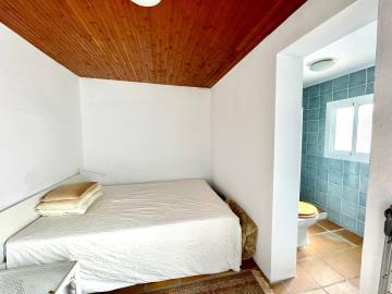 Top-bed-2