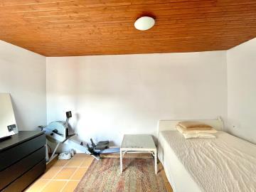 Top-bed-3