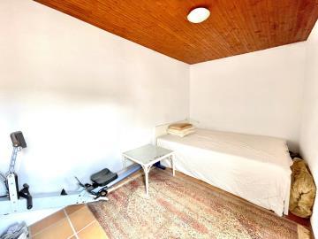 Top-bed