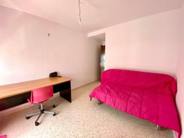 Bed-C2