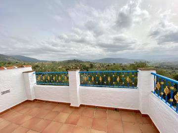 Terrace-3