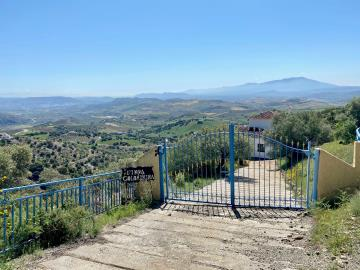 Entrance-Gates-and-Views