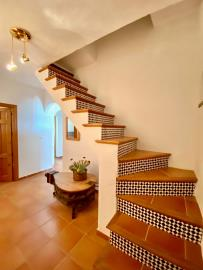 Internal-Stairs