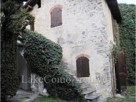 Image No.13-Maison de 4 chambres à vendre à Menaggio