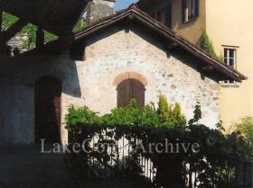 Image No.14-Maison de 4 chambres à vendre à Menaggio
