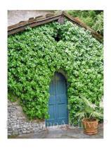 Image No.16-Maison de 4 chambres à vendre à Menaggio