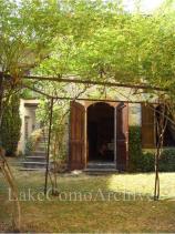 Image No.12-Maison de 4 chambres à vendre à Menaggio