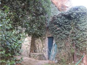 Image No.17-Maison de 4 chambres à vendre à Menaggio