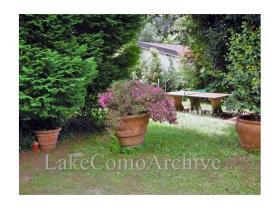Image No.19-Maison de 4 chambres à vendre à Menaggio