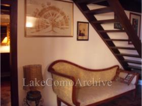 Image No.10-Maison de 4 chambres à vendre à Menaggio
