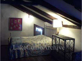 Image No.7-Maison de 4 chambres à vendre à Menaggio