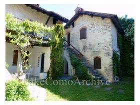 Image No.20-Maison de 4 chambres à vendre à Menaggio