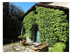 Image No.23-Maison de 4 chambres à vendre à Menaggio