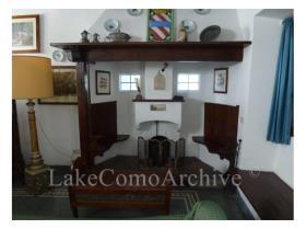 Image No.6-Maison de 4 chambres à vendre à Menaggio