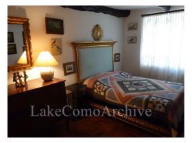 Image No.8-Maison de 4 chambres à vendre à Menaggio