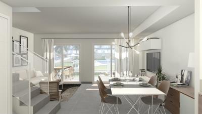 B1-Kiruna-HILLS-Livingroom