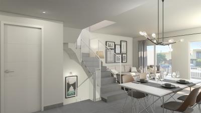 B2-Kiruna-HILLS-Livingroom