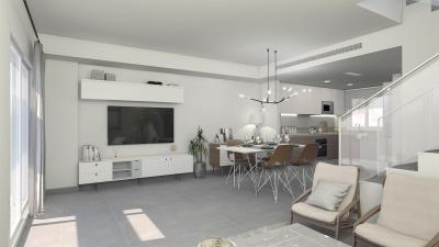 B4-Kiruna-HILLS-Livingroom