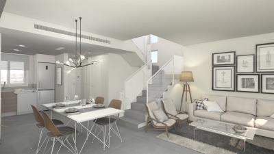 B3-Kiruna-HILLS-Livingroom