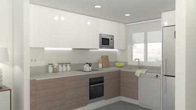 B6-Kiruna-HILLS-Kitchen