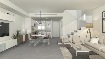 B5-Kiruna-HILLS-Livingroom