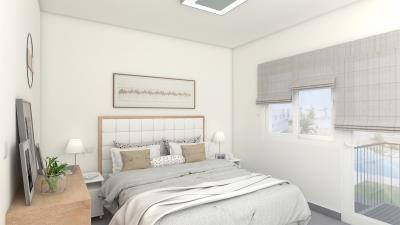 B8-Kiruna-HILLS-Bedroom