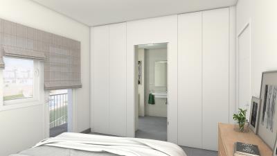 B9-Kiruna-HILLS-Bedroom