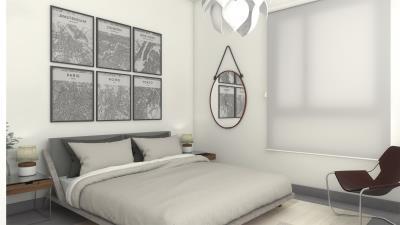 B10-Kiruna-HILLS-Bedroom