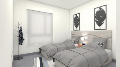 B11-Kiruna-HILLS-Bedroom
